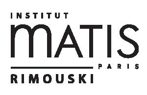 Institut Matis | Esthétique Rimouski